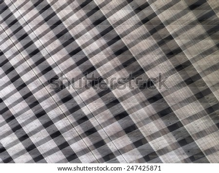 abstract fabric plaid of colorful background texture and web-design
