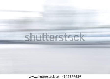 Abstract fancy and modern background. - stock photo