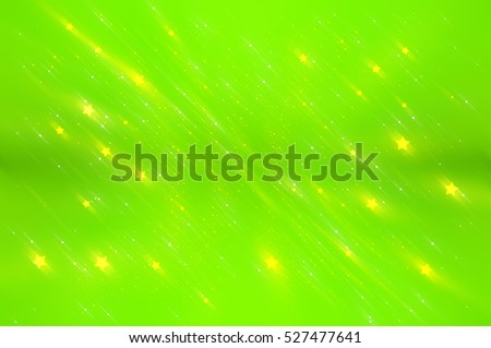 Abstract fractal color background with crossing circles and ovals. disco lights. disco lights background.