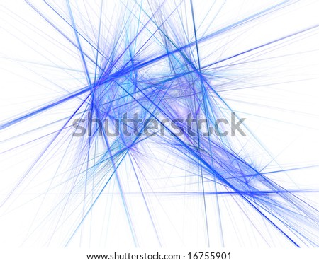 Abstract futuristic background texture illustration