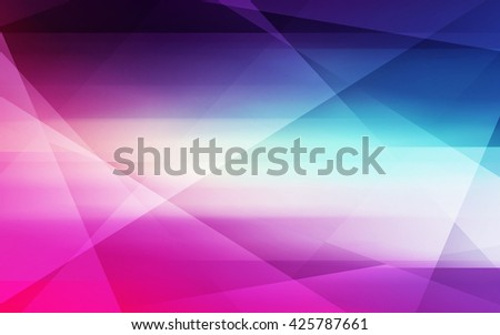 abstract geometric background.abstract background for web design - stock photo