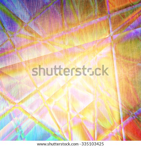 abstract geometric background design shape pattern, futuristic back