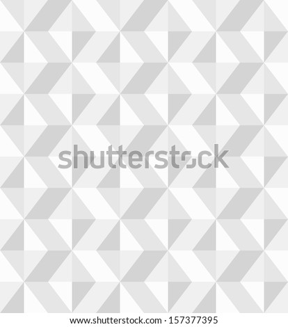 Abstract geometric pattern. Background with triangular polygons. Raster version. - stock photo