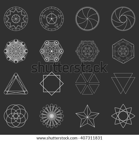 a description of a fractal a type of geometric figure A fractal is a rough or fragmented geometric shape that can be subdivided in parts, each of which is (at least approximately) a reduced-size copy of the whole the core ideas behind it are of feedback and iteration.
