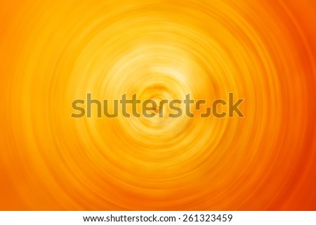 abstract gold background - stock photo