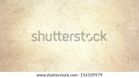 abstract gold background solid color vintage grunge background texture, distressed rough border detail, yellow brown background, light elegant center for web background idea or brochure color swatch - stock photo