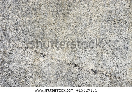 Abstract granite background