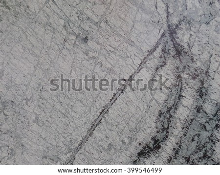 Abstract granite wall texture
