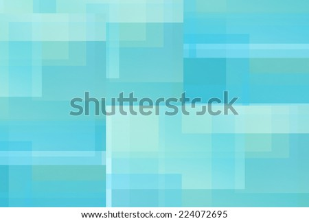 abstract graphic background - stock photo