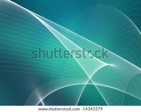 Abstract Graphic Background Colour Zen Wallpaper Art
