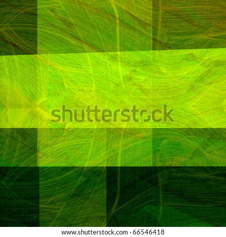 abstract graphic design background - stock photo