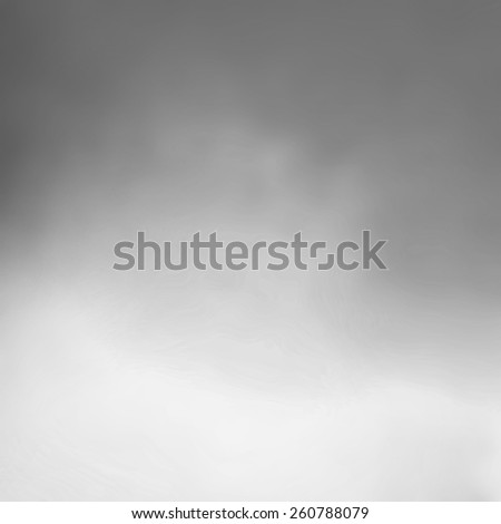 abstract gray and white background with blurred texture - stock photo