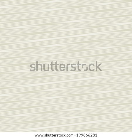 abstract gray background repeating geometric pattern  - stock photo