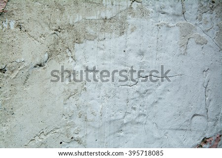 abstract gray background texture concrete wall