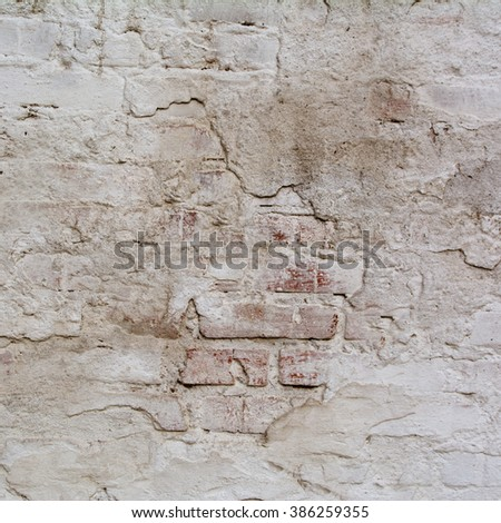 abstract gray concrete background texture . Cement wall