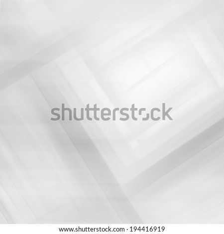 Abstract gray texture, background with space for text. - stock photo
