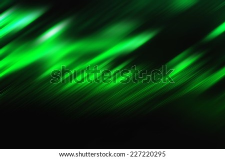 abstract green background. diagonal lines and strips.