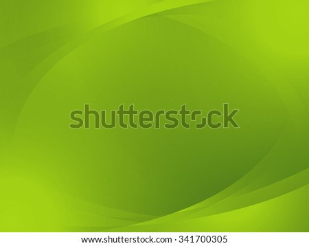 Abstract green background, illustration designing of frame background