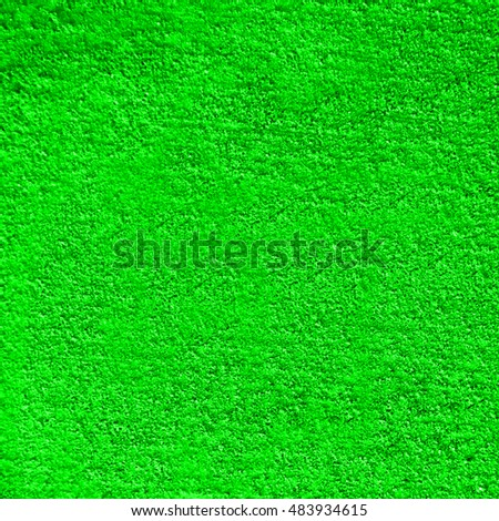 abstract green background texture rusty metal