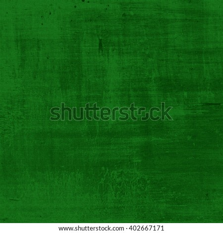 abstract green background vintage grunge texture - stock photo