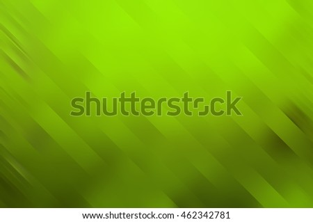 abstract green background with diagonal