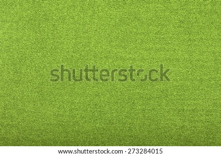Abstract green background with space for text. - stock photo