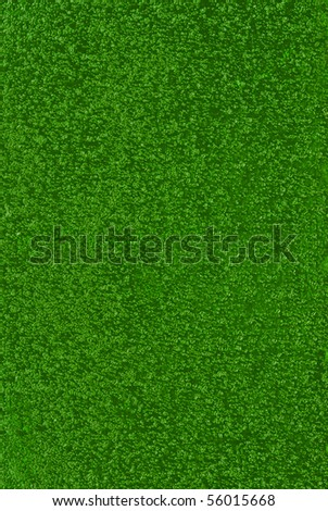 Abstract green grunge texture background