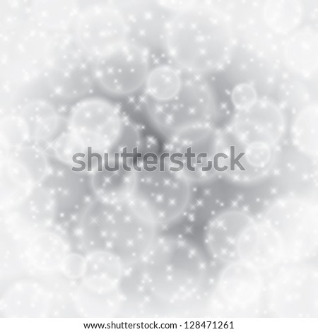 abstract grey background.(vector version also available in my gallery)