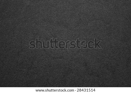 Abstract grey  texture - stock photo