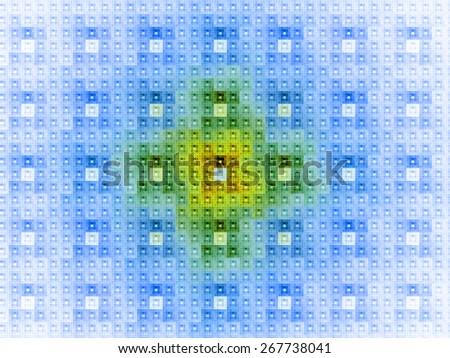 Texture Light Fur Background Stock Photo 572977540 - Shutterstock
