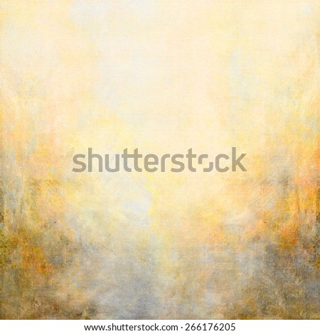 Abstract grunge background of old texture - stock photo