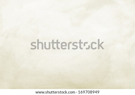 Abstract grunge background or texture - stock photo