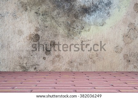 Abstract grunge background texture.