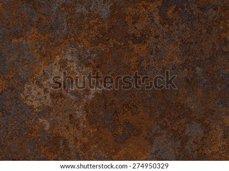 Abstract Grunge Background Texture Bitmap Illustration - stock photo