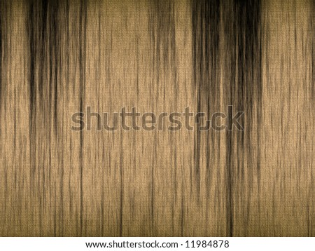 abstract grunge background texture illustration