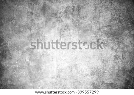 Abstract grunge background with copy space for add text or image. design for art work or wall background.  - stock photo