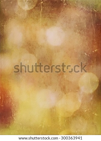 Abstract grunge colorful wall background - stock photo