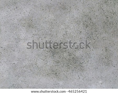 Abstract grunge dirty cement floor texture background
