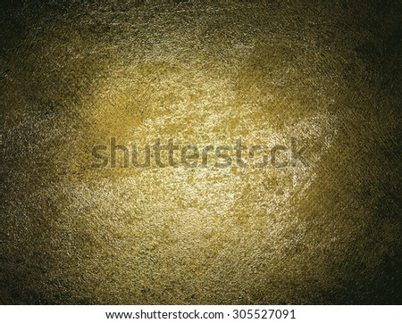 Abstract grunge metall texture. copy space for ad brochure or announcement invitation, abstract background - stock photo