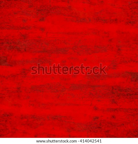Abstract grunge paper background with space for text or image. Water color on old vintage paper texture background