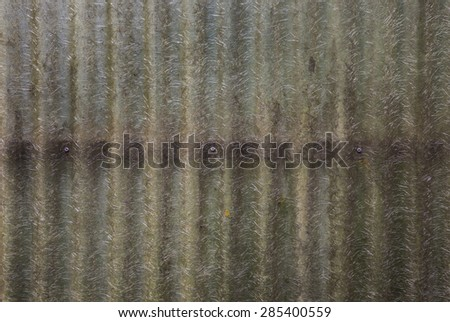 Abstract Grunge Rusty Metal Background Texture - stock photo