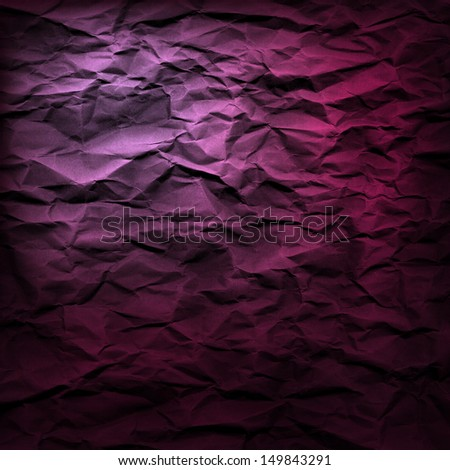 Abstract grunge texture  - stock photo