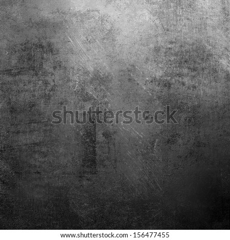 Abstract grunge texture background - stock photo
