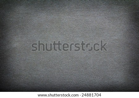 abstract grunge texture of composite paper fiber material - stock photo