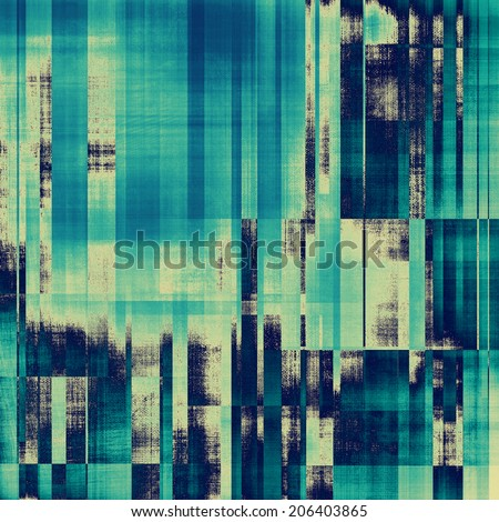 Abstract grunge textured background - stock photo
