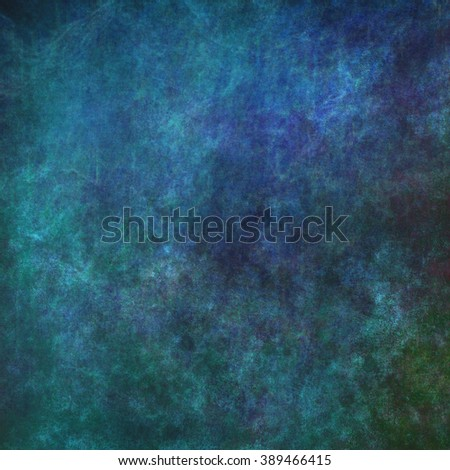 abstract grunge textured background. - stock photo