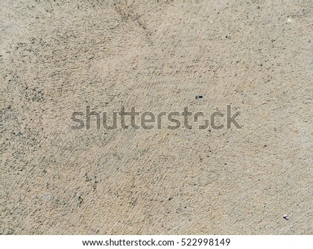 Abstract, grunge wall surface. old paper texture. grungy, distressed, industrial background design. dirty crack pattern