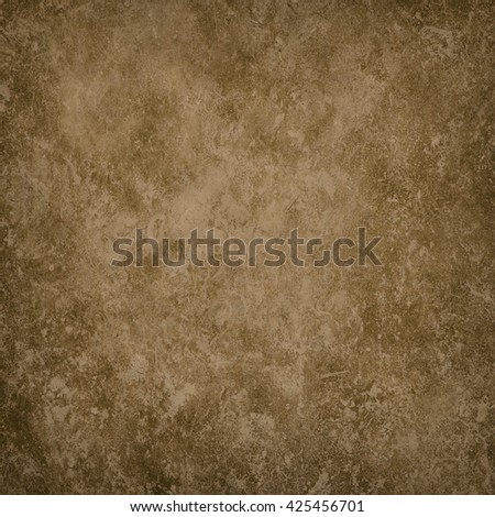 Abstract grungy background. - stock photo