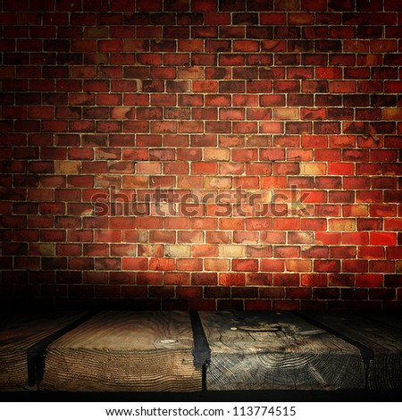 Abstract grungy backgrounds for your design