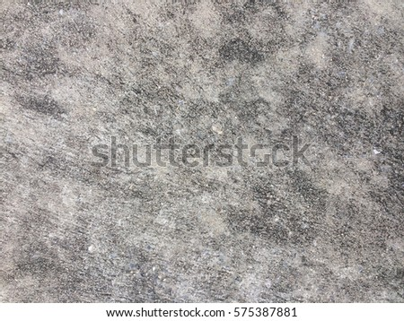 Dark Concrete Floor Texture abstract grungy dirty dark cement floor stock photo 575388256